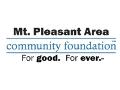 Mt Pleasant Area Community Foundation