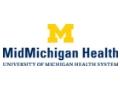 MidMichigan Health